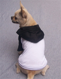 Dog T Shirts Cheap Dog Shirts Wholesale Dogsmartway Com