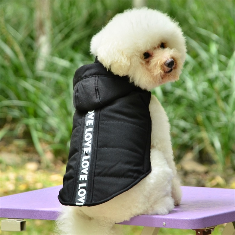 1 99 Wholesale Dog Clothes Shoes Dog Collars Free Shipping